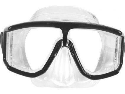 Galaxy potápěčské brýle