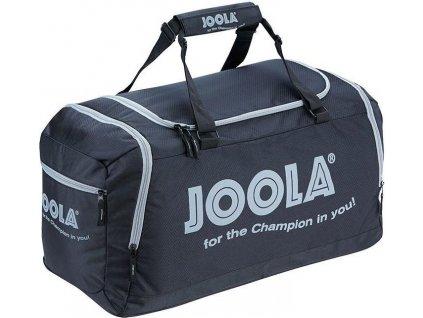 Sportovní taška Joola COMPACT Černá 80076