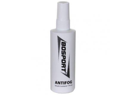 Antifog na plexi 114 ml