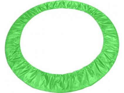 Kryt pružin , ochranný límec / Potah na trampolínu 80 cm / 5042 Zelená 5042 POT-ZE