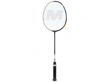Astroid 77 badmintonová raketa