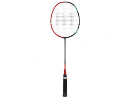 Astroid 88 badmintonová raketa