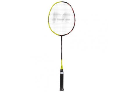 Astroid 99 badmintonová raketa
