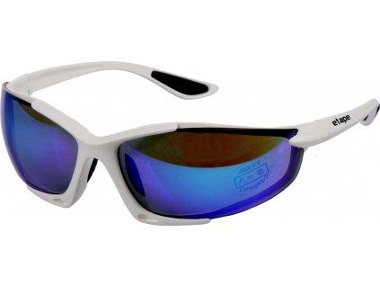 Blade sportovní brýle