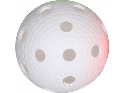 Aero Plus Ball florbalový míček