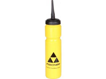 sportovní láhev s hubicí 0,9 l