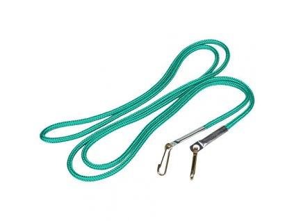 tažné lano k síťovačce 3,5 m