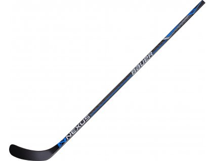 Nexus 6000 Griptac 87 SR kompozitová hokejka
