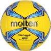 F5V3550-Y Beach beachfotbalový míč