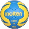 H1X2200 míč na házenou