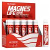 Magneslife 10 x 25 ml