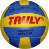 Volejbalový  míč TRULY VOLEJBAL MEDIUM