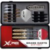 Sada XQ Max Gifset šipky 16g s příslušenstvím  7000120