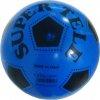 Míč dětský MONDO SUPER TELE 230 žlutá 0815ZL