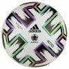 Uniforia League fotbalový míč