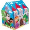 Plastový domeček Intex 45642 97x75x107 cm