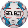 FB Futsal Speed DB futsalový míč