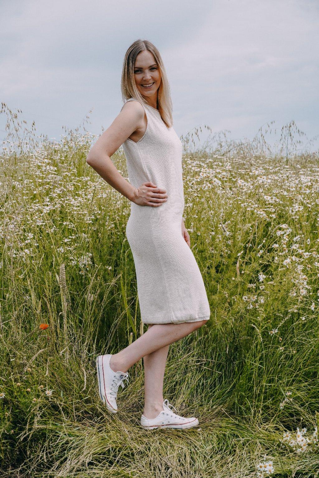 Šaty LISA