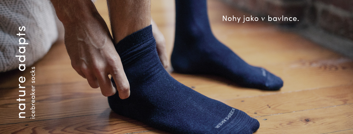 ss20 socks