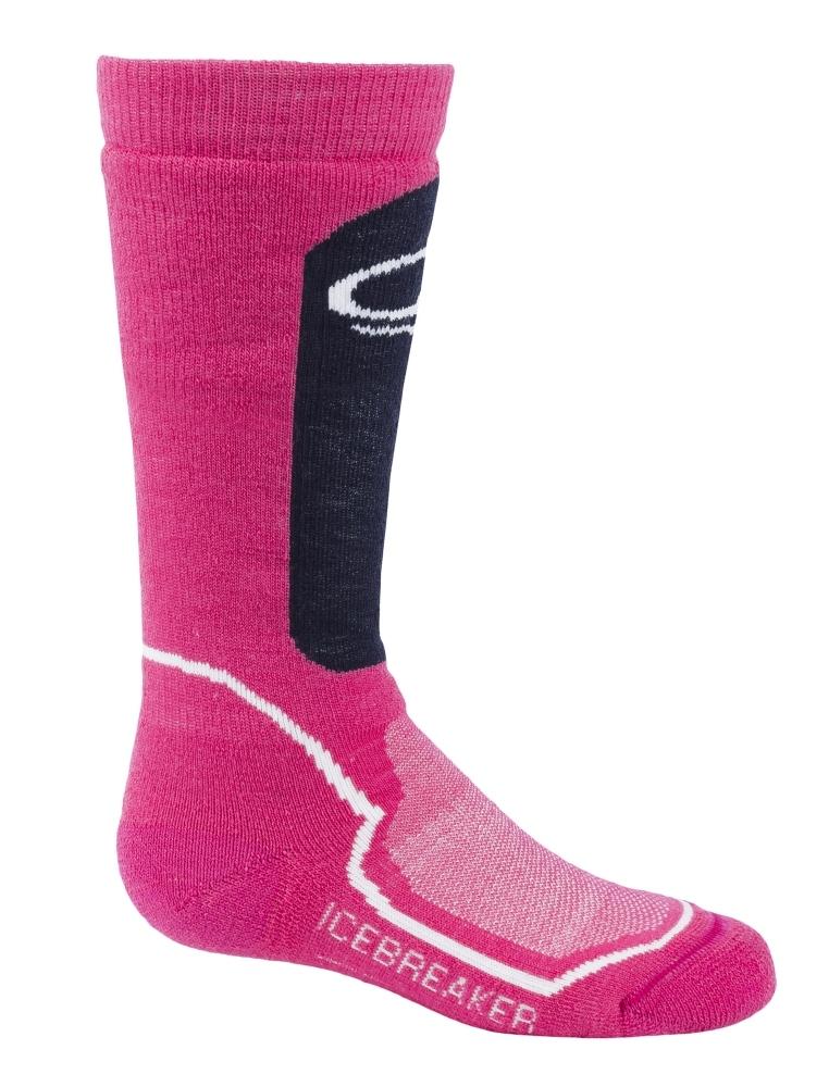 Dětské ponožky Icebreaker