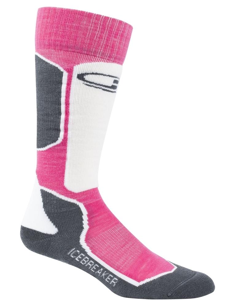 Dámské ponožky Icebreaker