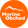 MERINO OBCHOD