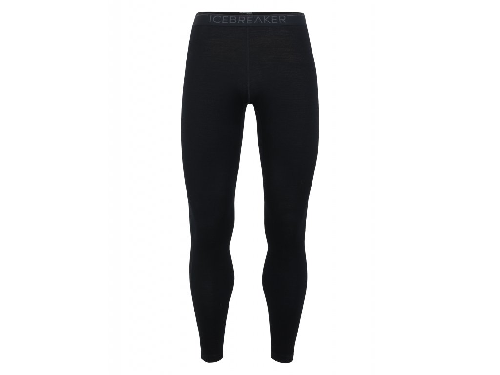 FW18 MEN 260 TECH LEGGINGS 104373001 2