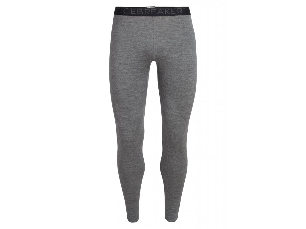 FW19 BASELAYER MEN 260 TECH LEGGINGS 104373013 1