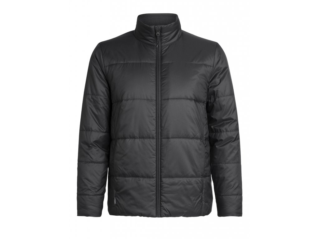 FW19 LIFE MEN COLLINGWOOD JACKET 104754001 1