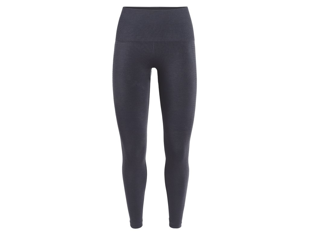 SS20 TRAINING WOMEN MOTION SEAMLESS HIGH RISE TIGHTS 105019018 1