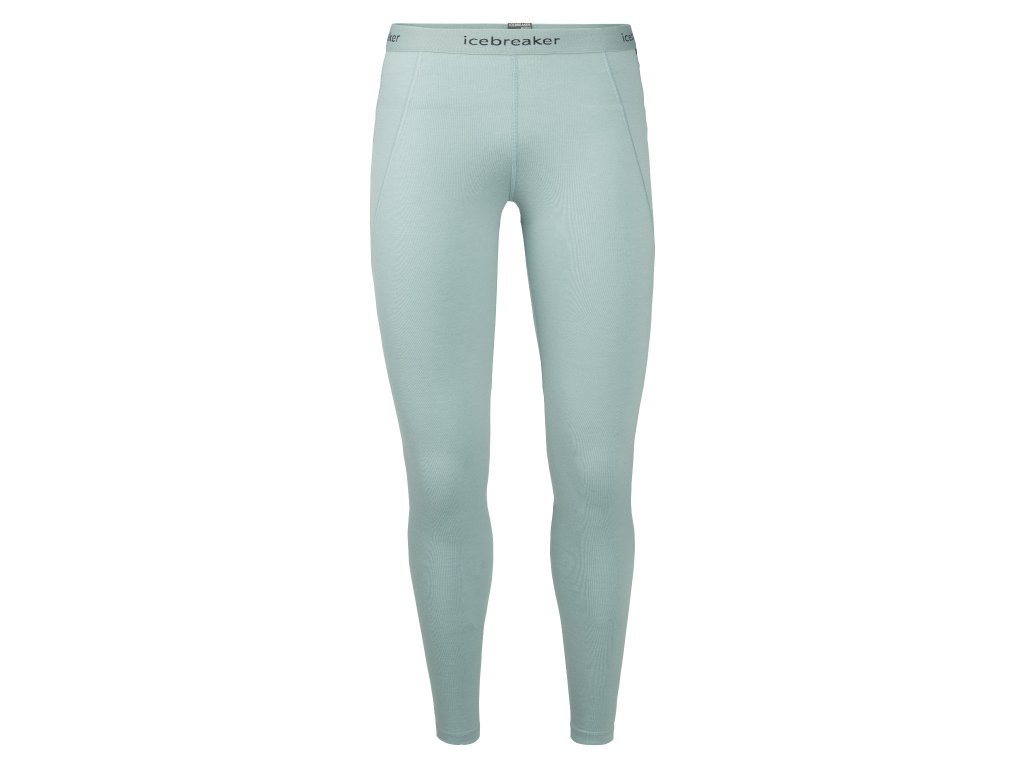 FW20 BASE LAYER WOMEN 260 ZONE LEGGINGS 104396B47 1