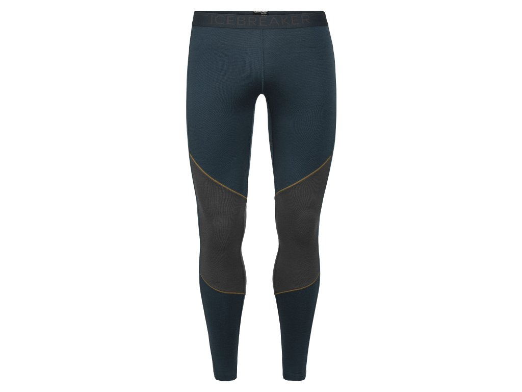 FW20 BASE LAYER MEN 200 OASIS DELUXE LEGGINGS 104861B37 1