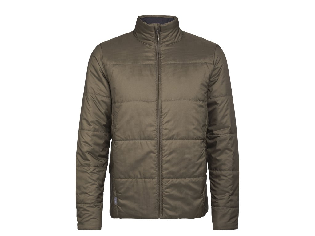 FW20 OUTERWEAR MEN COLLINGWOOD JACKET 104754208 1