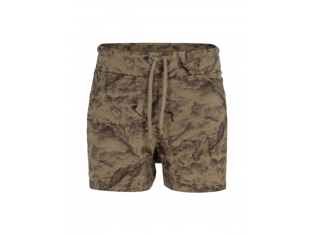 SS21 WOMEN UTILITY EXPLORE SHORTS 105345321 1