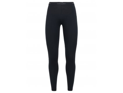 FW18 WOMEN 200 ZONE LEGGINGS 104427001 1