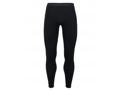 FW18 MEN 260 TECH LEGGINGS 104373001 1