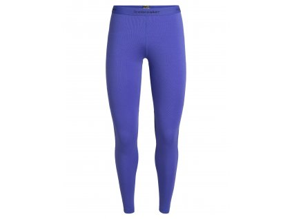 FW19 BASELAYER WOMEN 200 ZONE LEGGINGS 104427C08 1