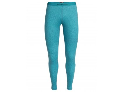 FW19 BASELAYER WOMEN 200 OASIS LEGGINGS SKY PATHS 104714436 1