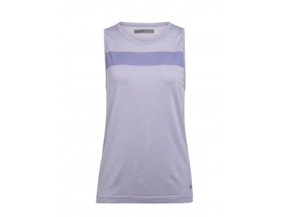 SS20 TRAINING WOMEN MOTION SEAMLESS TANK 105011512 1