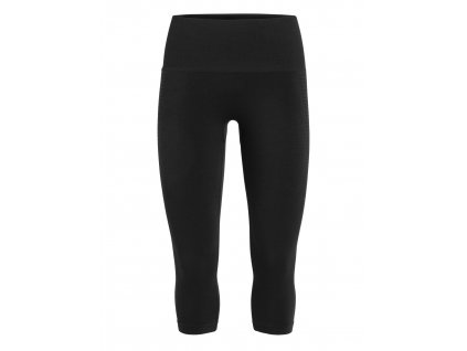 SS20 TRAINING WOMEN MOTION SEAMLESS 3Q TIGHTS 105018001 1