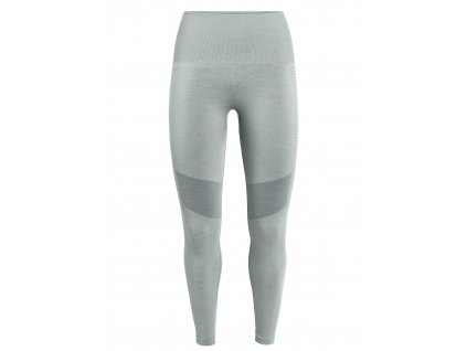 SS20 TRAINING WOMEN MOTION SEAMLESS HIGH RISE TIGHTS 105019313 1