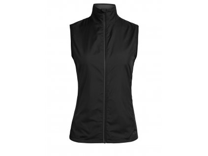 SS20 TRAINING WOMEN RUSH VEST 105024001 1