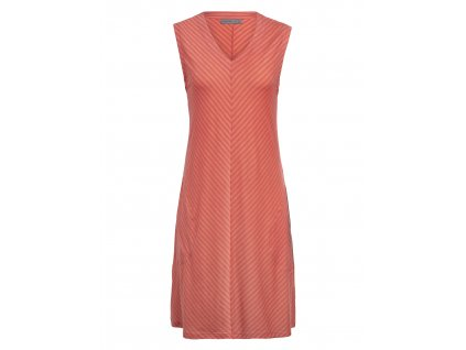 SS20 LIFE WOMEN ELOWEN SLEEVELESS DRESS 105028623 1