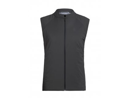 SS20 ADVENTURE WOMEN TROPOS VEST 105055003 1