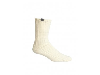 SS20 SOCKS KIDS LIFESTYLE ULTRALIGHT CREW WANNA RIDE 105085431 1