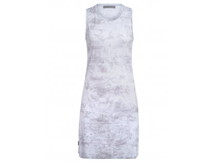 SS20 LIFE WOMEN YANNI SLEEVELESS DRESS 105181032 1