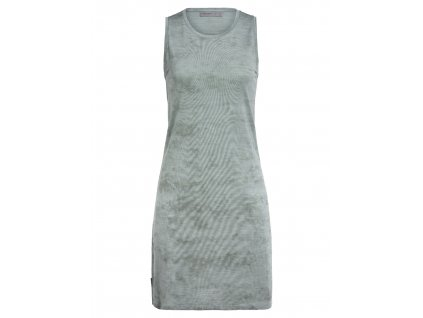 SS20 LIFE WOMEN YANNI SLEEVELESS DRESS 105181310 1