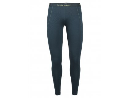 FW20 BASE LAYER WOMEN 260 ZONE LEGGINGS 104396426 1