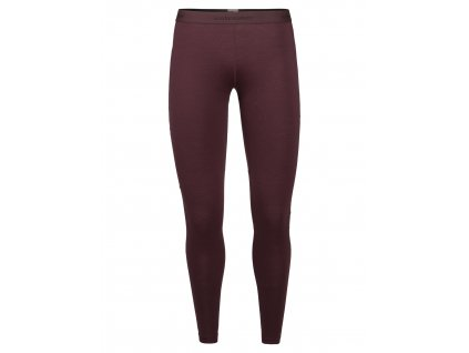 FW20 BASE LAYER WOMEN 150 ZONE LEGGINGS 104334632 1