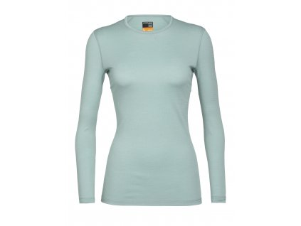 FW20 BASE LAYER WOMEN 200 OASIS LS CREWE 104375451 1